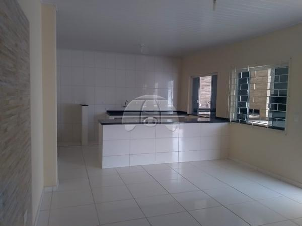 Casa à venda com 3 dormitórios em Costa azul, Matinhos cod:144732 - Foto 13