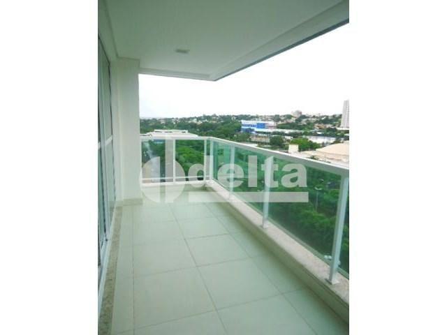 Apartamento à venda com 2 dormitórios em Copacabana, Uberlândia cod:31527 - Foto 14