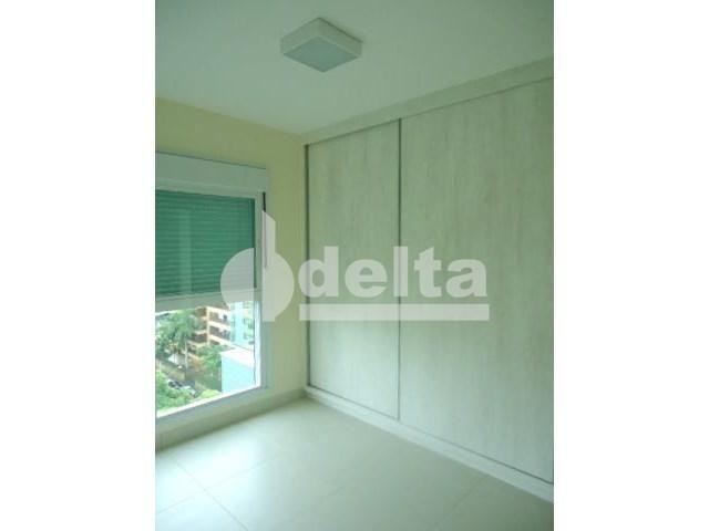 Apartamento à venda com 2 dormitórios em Copacabana, Uberlândia cod:31527 - Foto 7