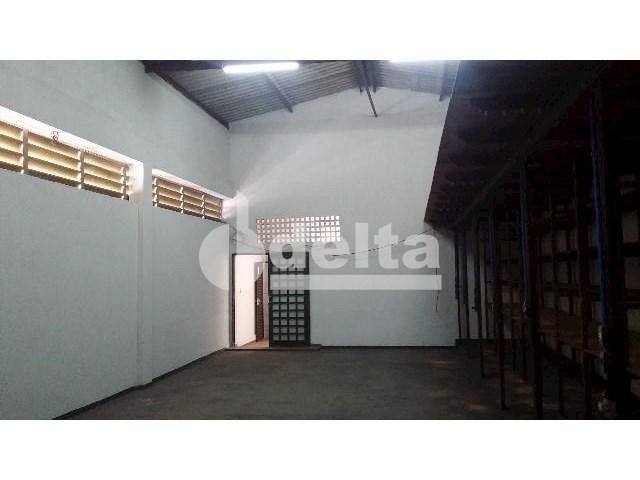 Escritório para alugar em Nossa senhora aparecida, Uberlândia cod:584755 - Foto 3