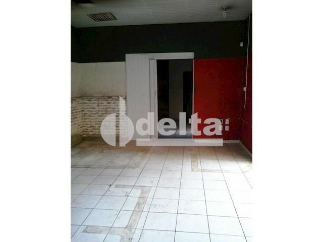 Escritório para alugar em Centro, Uberlândia cod:214284 - Foto 2