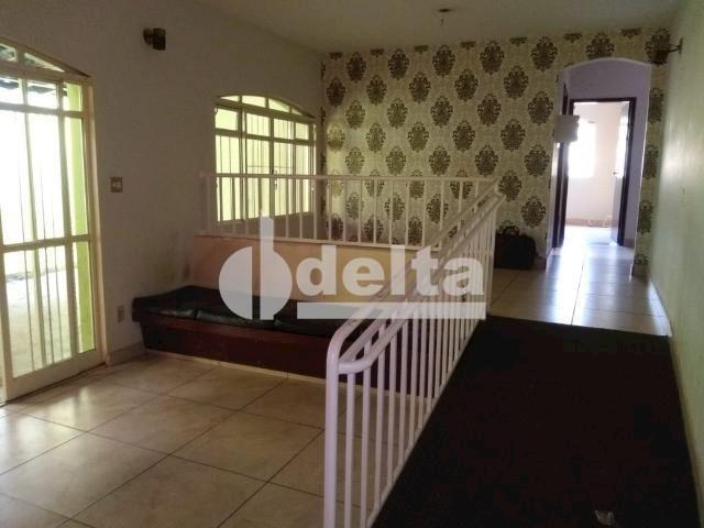 Escritório para alugar em Saraiva, Uberlândia cod:598445 - Foto 20