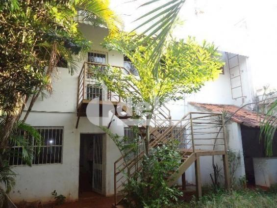 Galpão/depósito/armazém para alugar em Nossa senhora aparecida, Uberlândia cod:561586 - Foto 11