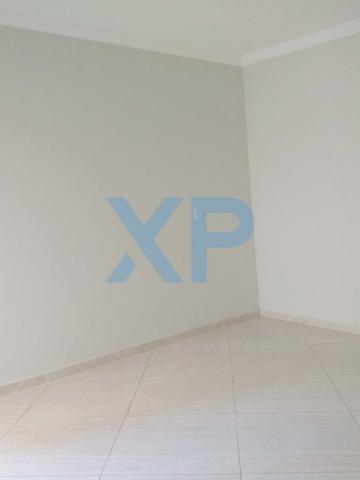 Apartamento à venda com 3 dormitórios em Interlagos, Divinopolis cod:AP00036 - Foto 18