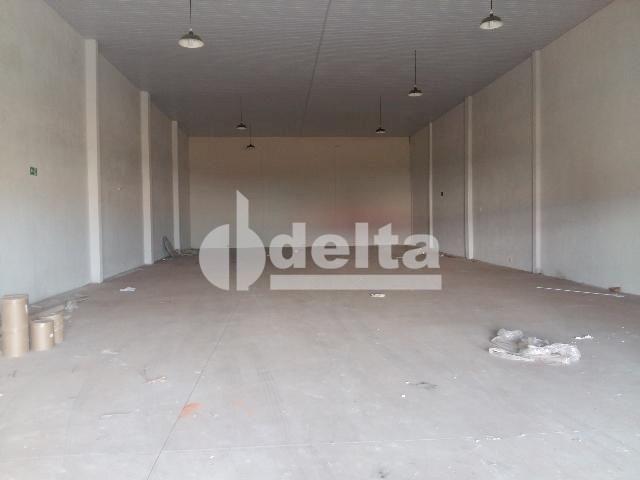 Escritório para alugar em Shopping park, Uberlândia cod:586027 - Foto 6