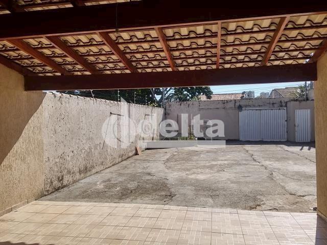 Casa à venda com 3 dormitórios em Pampulha, Uberlândia cod:28382 - Foto 7