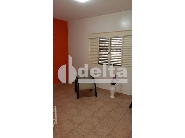 Casa para alugar com 3 dormitórios em Jardim brasília, Uberlândia cod:301289 - Foto 3