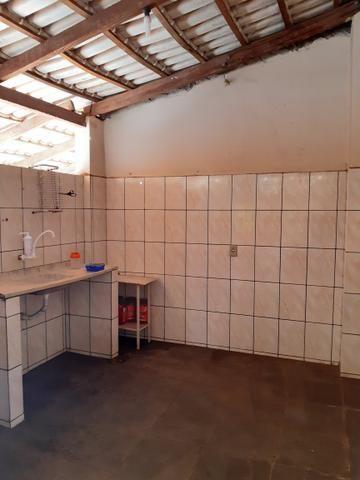 Casa 2 Quartos Sendo 1 Suíte Bairro Cohab Nova - Foto 13