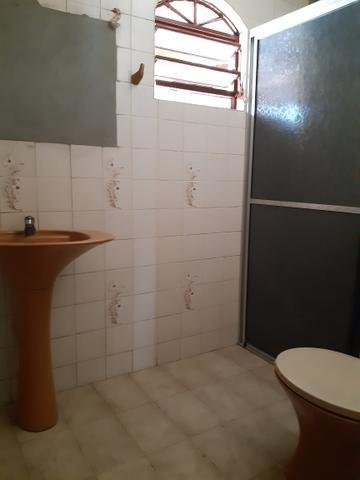 Casa 2 Quartos Sendo 1 Suíte Bairro Cohab Nova - Foto 10