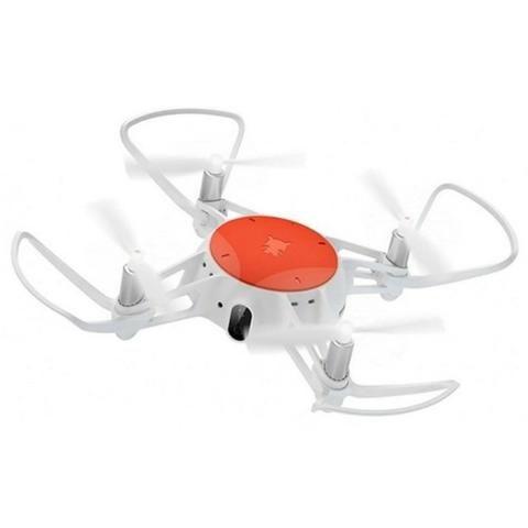 Drone Xiaomi Mi Drone Mini YKFJ01FM Branco