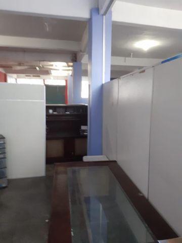 Sala Comercial no Educandos - Foto 3