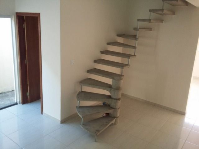 Sobrado a venda no Residencial Villa Amato, Sorocaba, 3 dormitórios sendo 1 suíte - Foto 3