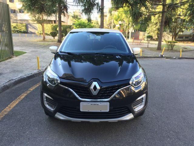 Renault Captur 1.6 Zen - Foto 2