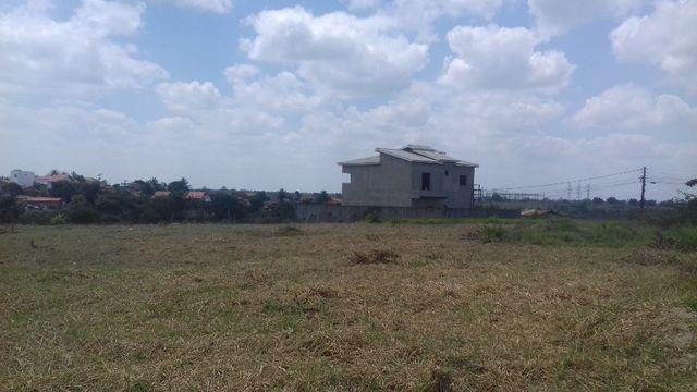Sapeaçu Ville, Loteamento escriturado, 350 m², frente Rodoviária Sapeaçu, infraestrutura - Foto 16