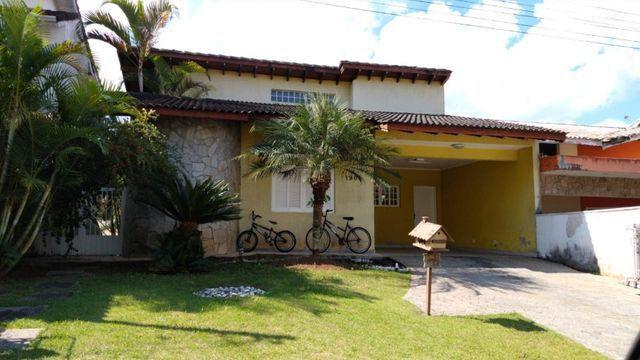 Casa Arua