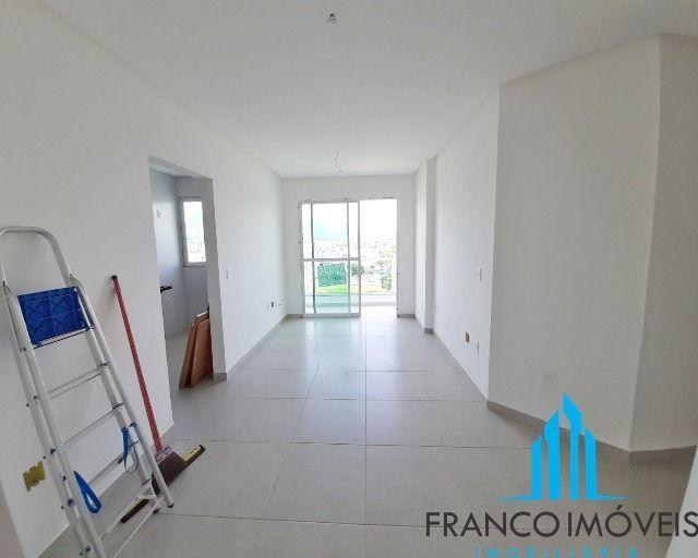 Apartamento Novo com Garantia na Melhor localização da Praia do Morro - Foto 5
