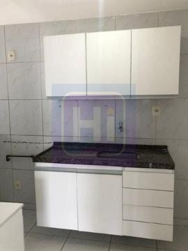 JR Locação de apartamento em Boa Viagem. Taxas inclusas. Al400 - Foto 17