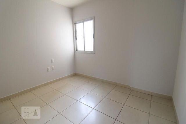 Apartamento 2Q - Foto 4