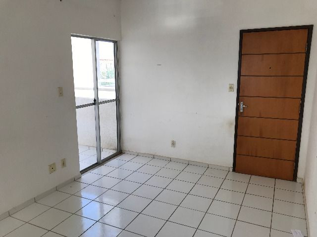 Apartamento - Foto 10