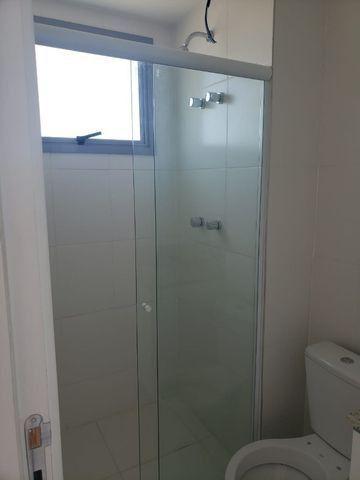 RG Personal Apartamento 3 Quartos semi mobilado no Recreio dos Bandeirantes - Foto 10