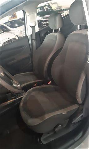 Chevrolet Prisma LT 2013 Ipva PAGO - Foto 6
