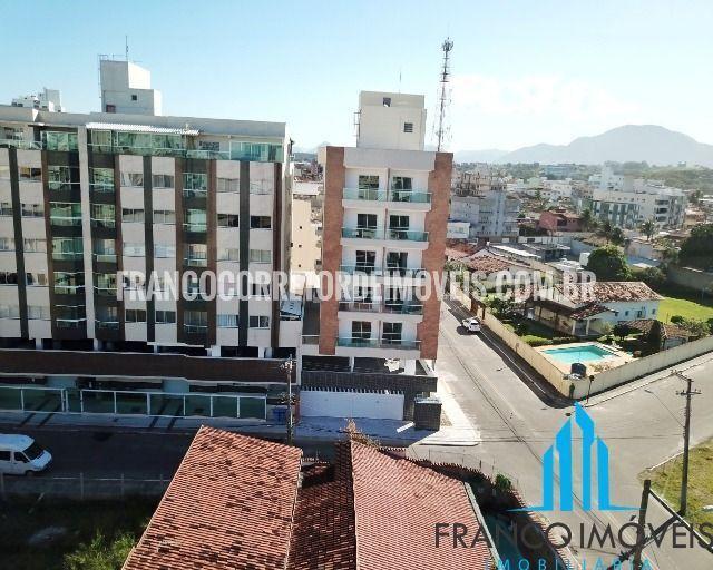 Apartamento Novo com Garantia na Melhor localização da Praia do Morro - Foto 18