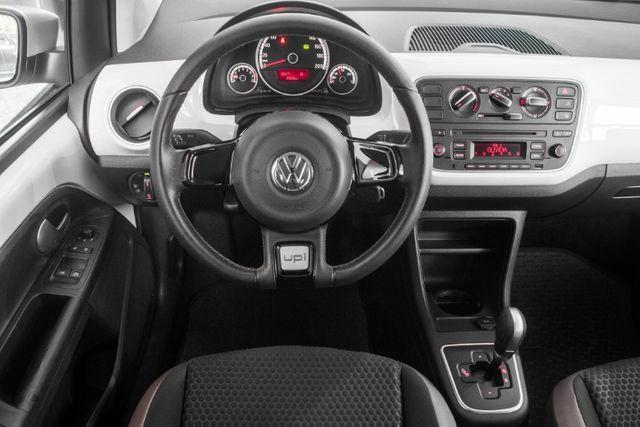 VW UP! Cross Automático 2015 - Foto 7