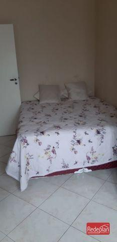 Casa otima todo refeita no Vila Rica - Foto 17