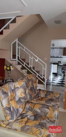 Casa otima todo refeita no Vila Rica - Foto 18