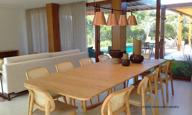Casa Duplex Mobiliada em Praia do Forte - Foto 2