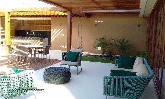 Casa Duplex Mobiliada em Praia do Forte - Foto 4