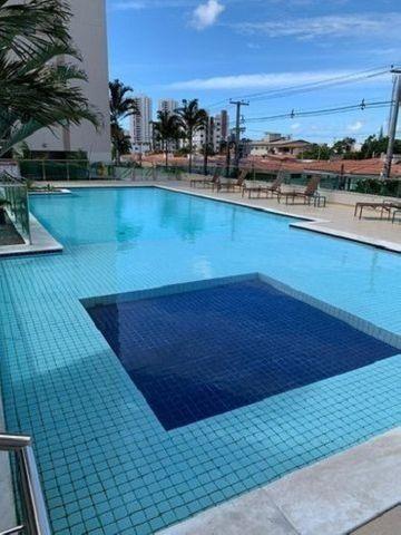 Apartamento Residencial Parque Cidade Jardim Lagoa Nova - Foto 2