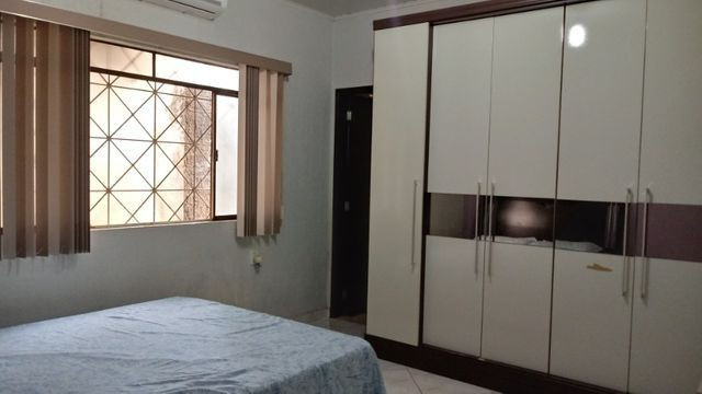 Veja a oportunidade de adquirir sua casa no Bairro Lagoinha, confira! - Foto 7