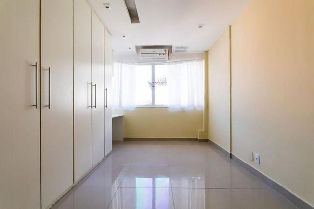 Pechincha com 3 quartos casa duplex na Rua Imutá - Foto 16