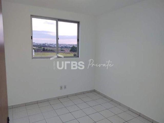 Apartamento Jardim Presidente - Foto 10