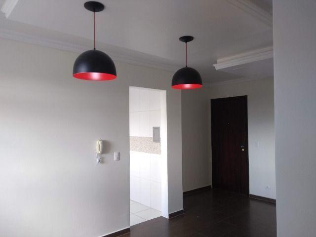 Apartamento de 3 quartos na R. Fernando de Noronha