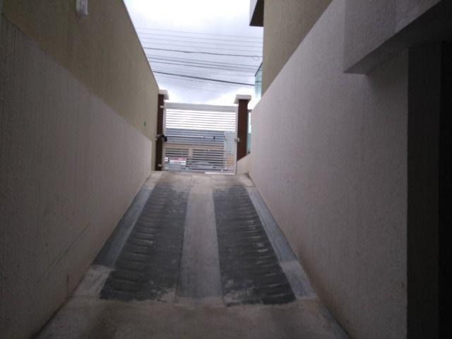 Ap. 1 Dorm. Centro Gardem/Garagem 220 Mil - Foto 3