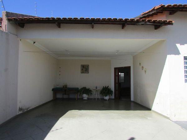 Casa 3 quartos/suíte - Setor Faiçalville - Foto 4