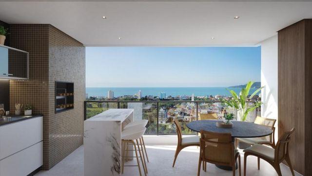 Apartamento com 02 Suítes - Porto belo - Aceito imóvel - Saldo 120 x - Foto 5