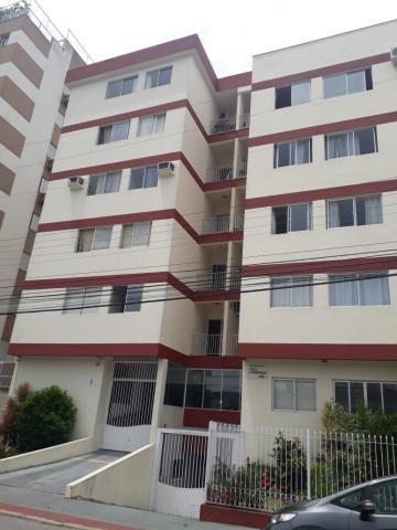 Apartamento à venda com 3 dormitórios em Balneário, Florianópolis cod:1360 - Foto 2