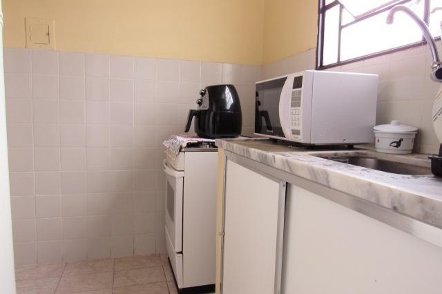 Apartamento à venda com 2 dormitórios em Caiçara, Belo horizonte cod:5732 - Foto 17