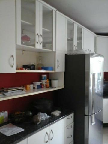 Vende-se casa em Formosa-GO - Foto 3