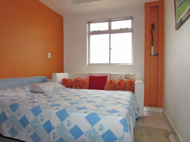 Apartamento para alugar com 3 dormitórios em Bela vista, Divinopolis cod:25098 - Foto 5