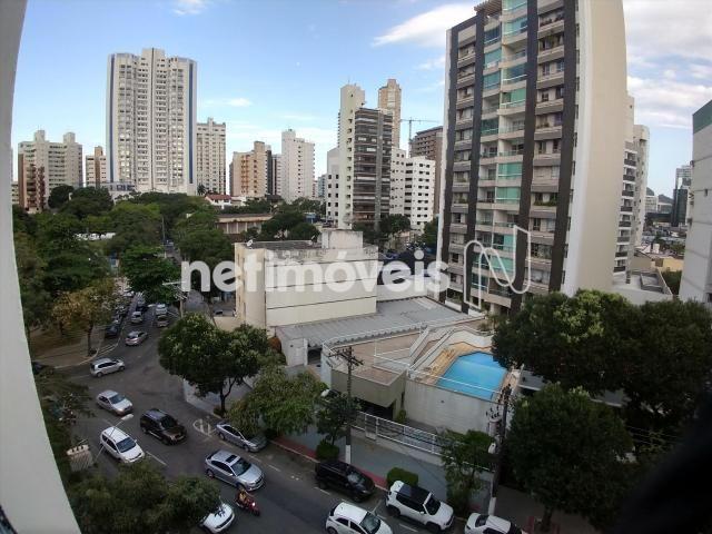 Apartamento à venda com 2 dormitórios em Praia de santa helena, Vitória cod:777351 - Foto 3