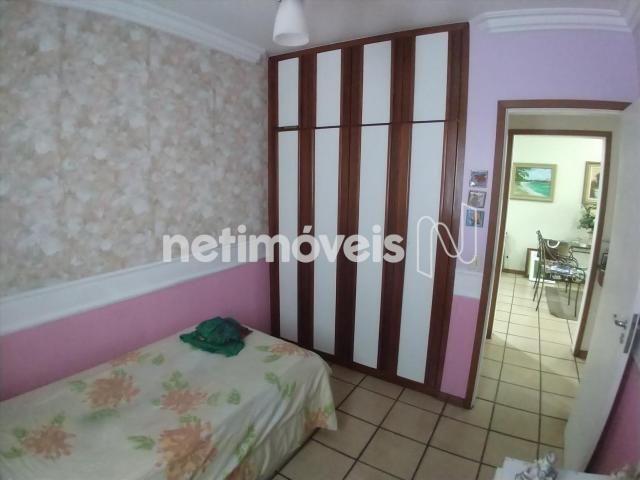 Apartamento à venda com 2 dormitórios em Praia de santa helena, Vitória cod:777351 - Foto 8