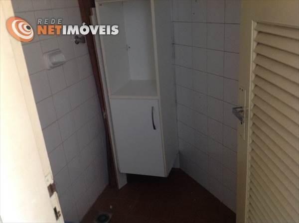 Apartamento à venda com 2 dormitórios em Barro vermelho, Vitória cod:526399 - Foto 16
