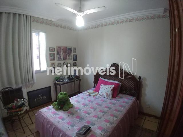 Apartamento à venda com 2 dormitórios em Praia de santa helena, Vitória cod:777351 - Foto 5
