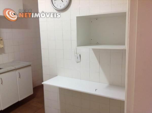Apartamento à venda com 2 dormitórios em Barro vermelho, Vitória cod:526399 - Foto 15