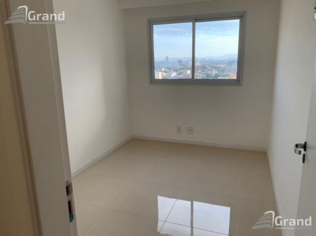 Apartamento 2 quartos em Itapuã - Foto 2