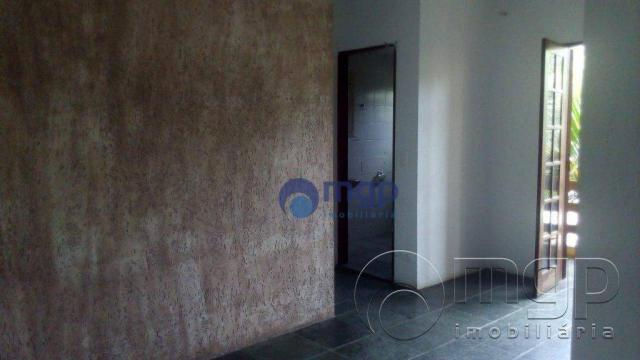 Apartamento Residencial para locação, Centro, Guarulhos - . - Foto 12